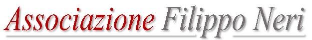 Associazione Filippo Neri