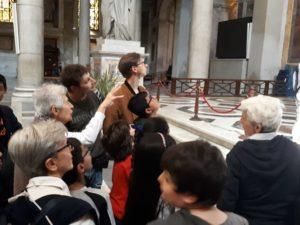 visita san paolo 2